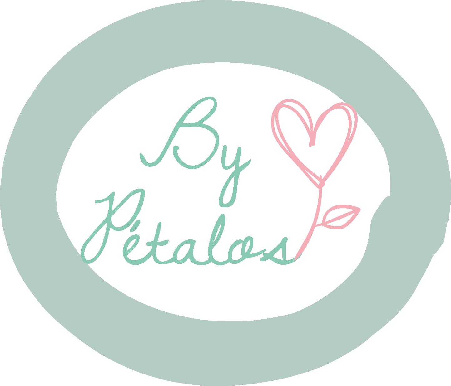 Petalos Kids